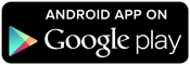 android icon 175d2
