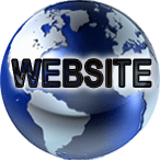 web link 146d1