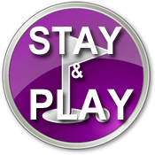 stay play link 175d1